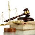 Go to the profile of Surafel Muhajer Federal Judge