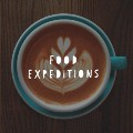 Go to the profile of Food Expeditions