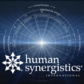 Go to the profile of Human Synergistics