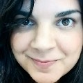 Go to the profile of Adriana Izquierdo