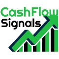 Go to the profile of Cash Flow Signals