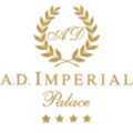 Go to the profile of a.d. Imperial Palace