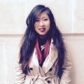 Go to the profile of Jenny Huynh