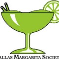 Go to the profile of DallasMargSociety