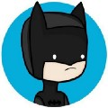 Go to the profile of Batnieluyo