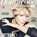 Go to the profile of THR: Russian Edition