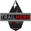 Go to the profile of The Trail Hero