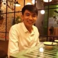Go to the profile of Nguyễn Văn Huy