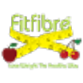 Go to the profile of Fit Fibre