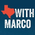 Go to the profile of texansforrubio