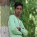 Go to the profile of Bhagirath Sindhav