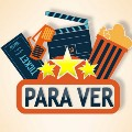 Go to the profile of paraverpy
