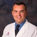 Go to the profile of Scott Nass, MD MPA