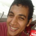 Go to the profile of André Phelipe Barbosa Cursino