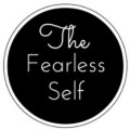 Go to the profile of The Fearless Self