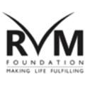 Go to the profile of RVM Foundation