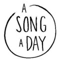 Go to the profile of A Song A Day