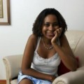 Go to the profile of Janaina Costa