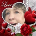Go to the profile of Elizabeth A Randall