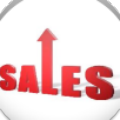 Go to the profile of Sales Pacer