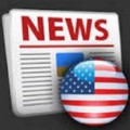 Go to the profile of USA News