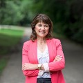 Go to the profile of Leah Vukmir
