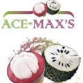 Go to the profile of Gudang Ace Maxs