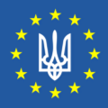 Go to the profile of ЄВРОМАЙДАН