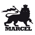 Go to the profile of Marcel