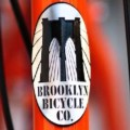 Go to the profile of Brooklyn Bicycle Co.
