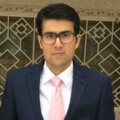 Go to the profile of Awais Sher Bajwa