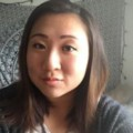 Go to the profile of Kimmy Cheung