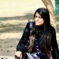 Go to the profile of Niharika Mahendra