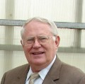 Go to the profile of Congressman Joe Pitts