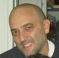 Go to the profile of Lior Messinger