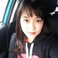 Go to the profile of Lulu Chin