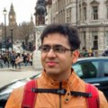 Go to the profile of Mehul Bansal