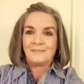 Go to the profile of Sherry Wilson Duncan