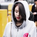 Go to the profile of 챙