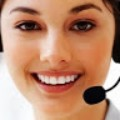 Go to the profile of Shein Customer Service