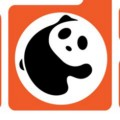 Go to the profile of Panda Cloud Systems