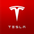 Go to the profile of Tesla Motors