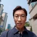 Go to the profile of Edward J. Yoon