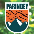 Go to the profile of Parindey.Life