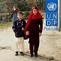 Go to the profile of UNDP Pakistan