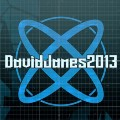Go to the profile of David James Mathie