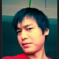 Go to the profile of 小木