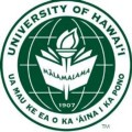 Go to the profile of University of Hawaii