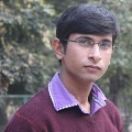 Go to the profile of Abhay