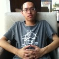 Go to the profile of David陈